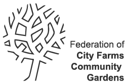 Federation of city farmers