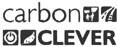 Carbon Clever
